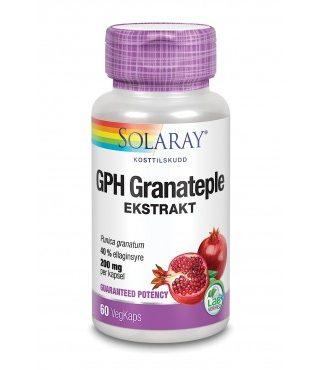 gph_granateple-46597