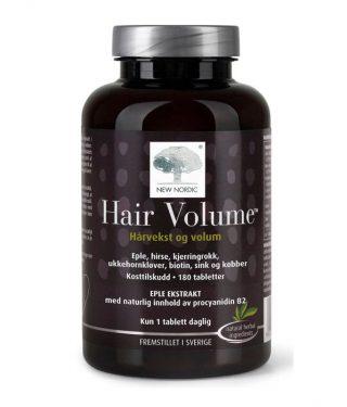 hair-volume-180