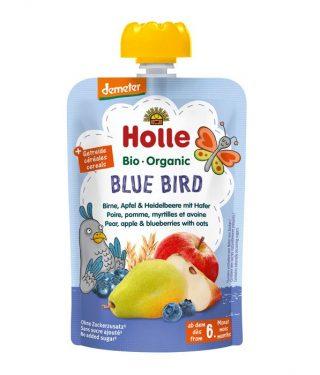 holle-blue-bird-smoothie_1