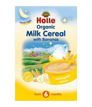 holle-milk-cereal-banana (1)