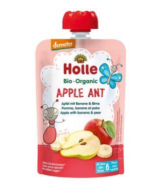 holle-smoothie-eple-banan-og-paere_1 (1)