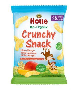 holle-snack-mango (1)