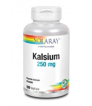 kalsium-77217