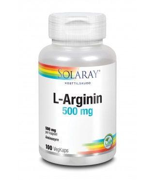 l-arginin_-_86224