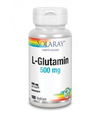 l-glutamin_-_28576