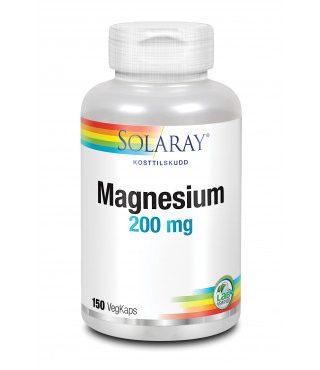 magnesium_-_75656