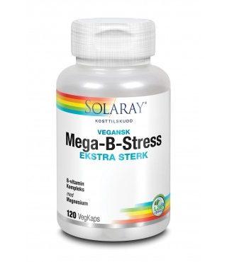 mega-b_stress_sterk_-_24517