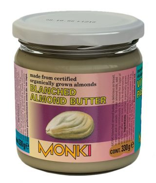 monki_0001_monki_blanched_almond_butter_330_g