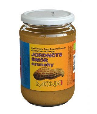 monki_0002_2356-_monki-peanut_butter_crunchy-_650_g
