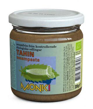 monki_0002_2361-_monki-tahini-_330_g_1