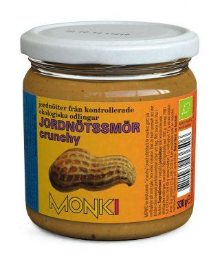 monki_0005_2355-_monki_peanut_butter_crunchy-330_g