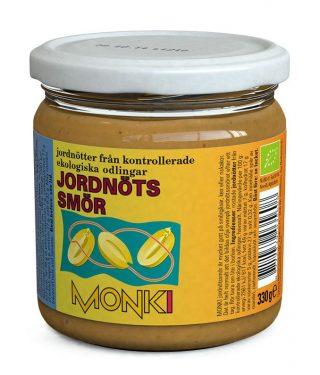 monki_0007_2350-_monki-peanut_butter-_330_g