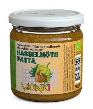 monki_0009_2340-_monki-hazelnut_butter-_330_g