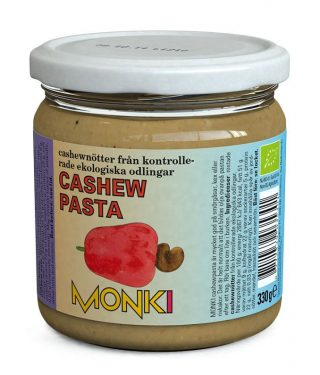 monki_0012_2320-_monki_cashewpasta-330_g