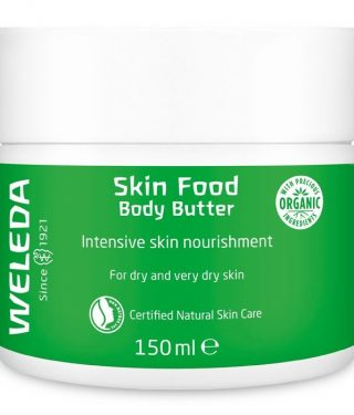 skin-food-body-butter