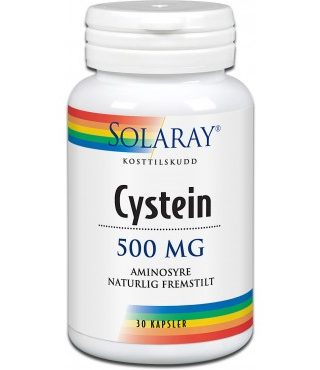 srin-cystein-37906_1