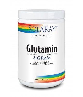 srin-glutamin-97655_2