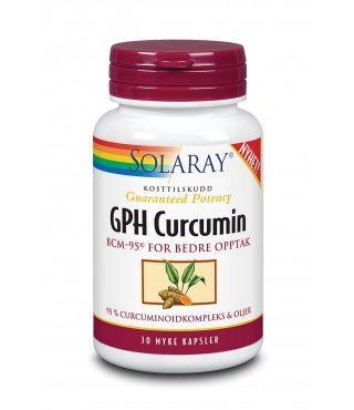 srin-gph_curcumin-45082