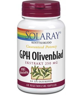 srin-gph_olivenblad-46292_1