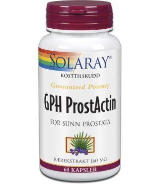 srin-gph_prostactin-35387_1