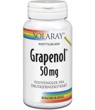 srin-grapenol-78203_1