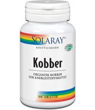 srin-kobber-77275_1