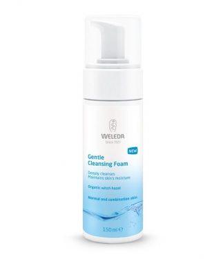 weleda-cleansing-foam
