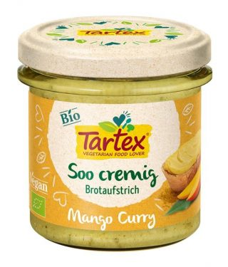 tartex-mango-curry