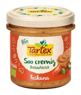 tartex-toscana-2