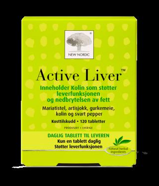 web_packshot_activeliver_120