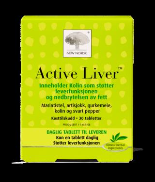 web_packshot_activeliver_30_2