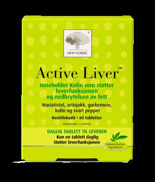 web_packshot_activeliver_60