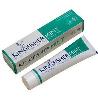 5016912054531-kingfisher-mint-web