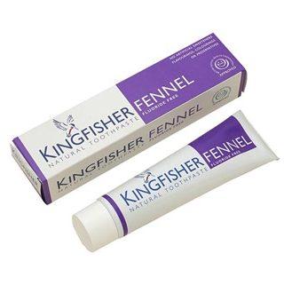 5016912212870-kingfisher-fennel-ff-web