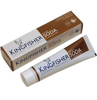 5016912212917-kingfisher-bsff-web