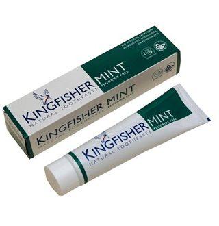 5016912612229-kingfisher-mintff-web