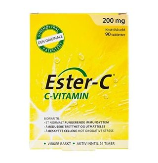 7027651211435-ester-c-90