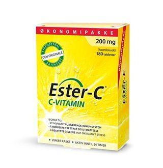 7027651211954-ester-c-180-