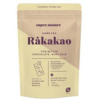 7029121101390-supernature_smor_raakakao