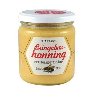 7090006090115-kjartans-bringebr-honning