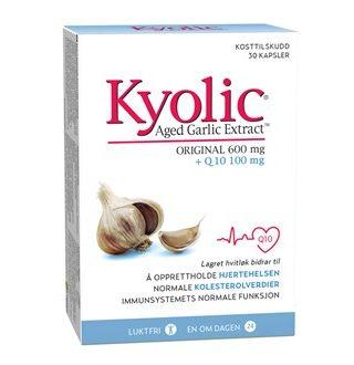 7090028490016-kyolic_q10_no