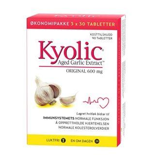 7090028490047-kyolic_90_original_ekonomi_no