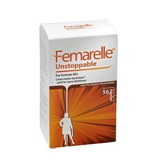 7290006910271-femarelle_unstoppable