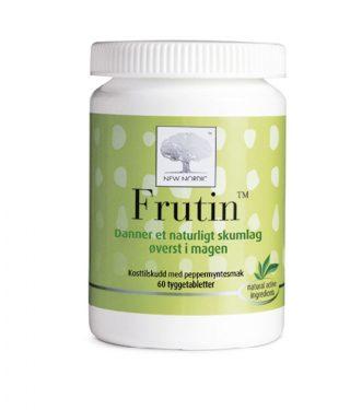 Frutin-32581