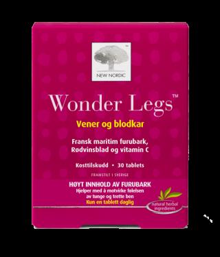 web_packshot_wonderlegs_no_1_1