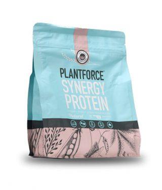 5712081101204-plantforce_naturell_800g