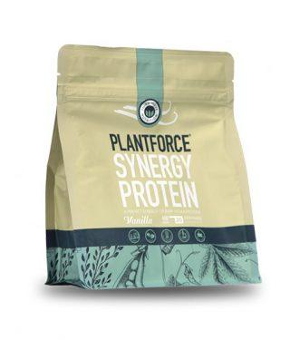 5712081105325-plantforce_vanilje_400g