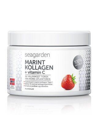 7090020126784-seagarden_marint_kollagen_jordbaer_300g