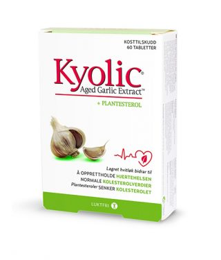 7350049560120-kyolic_plantesteroler