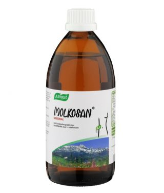7610313413232-a.vogel_molokasan_original_500ml_front